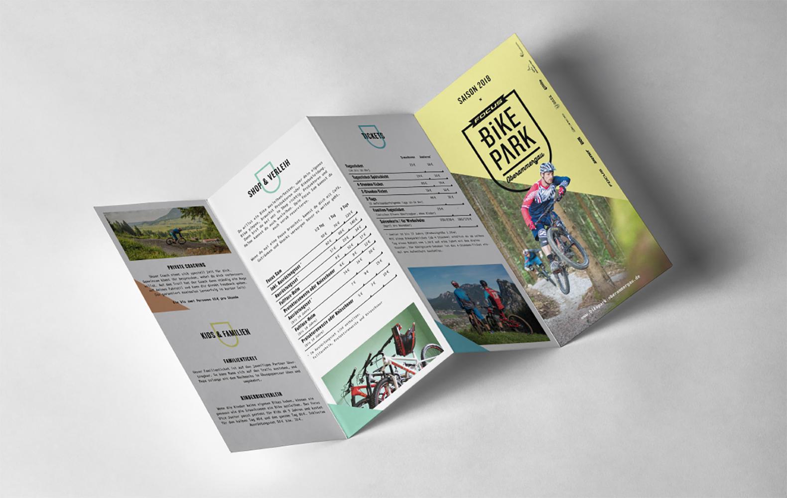 Folder-bikepark-oberammergau