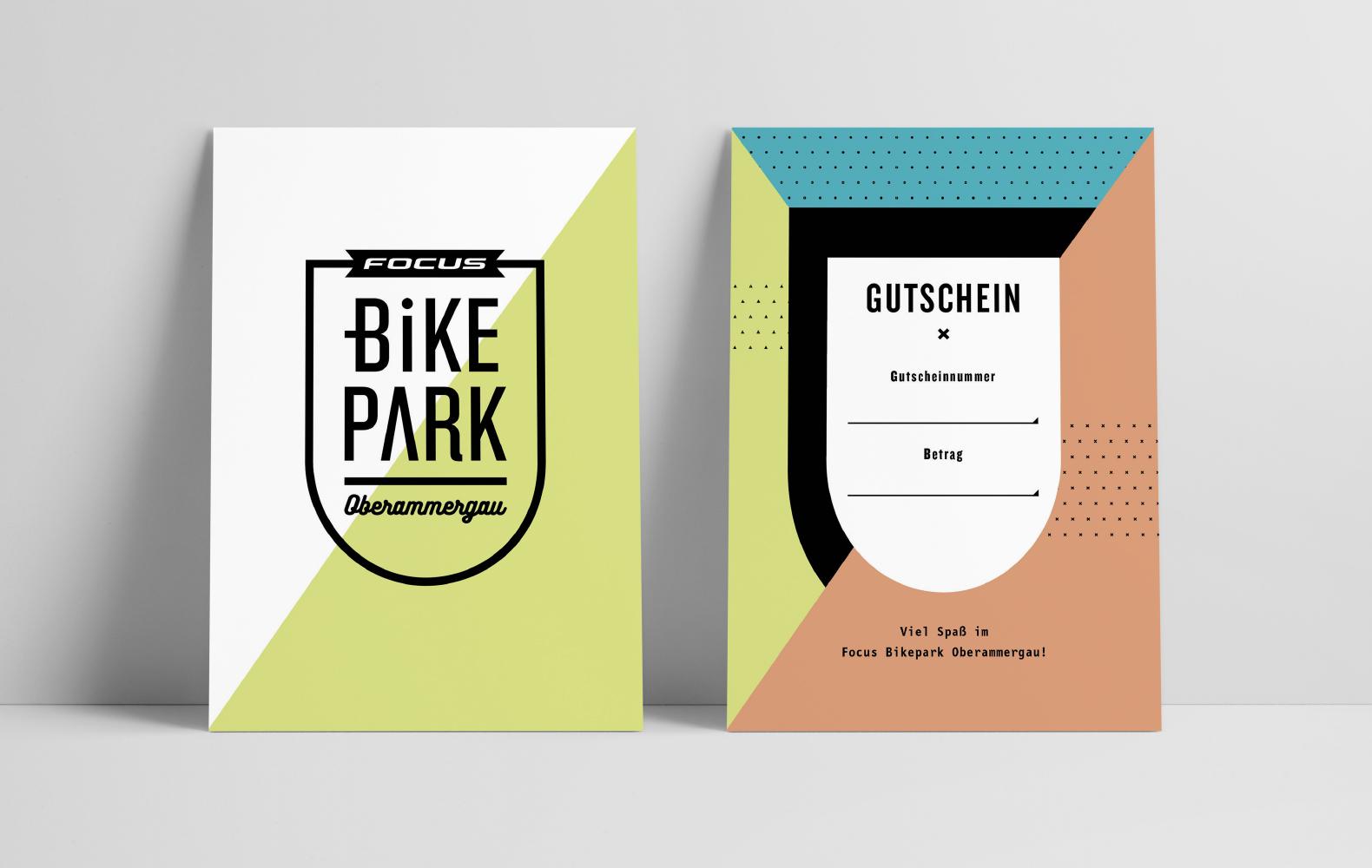 Gutschein-bikepark-oberammergau