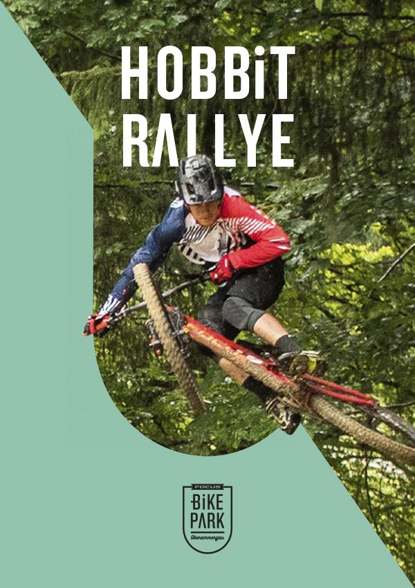 Plakat-3-bikepark-oberammergau