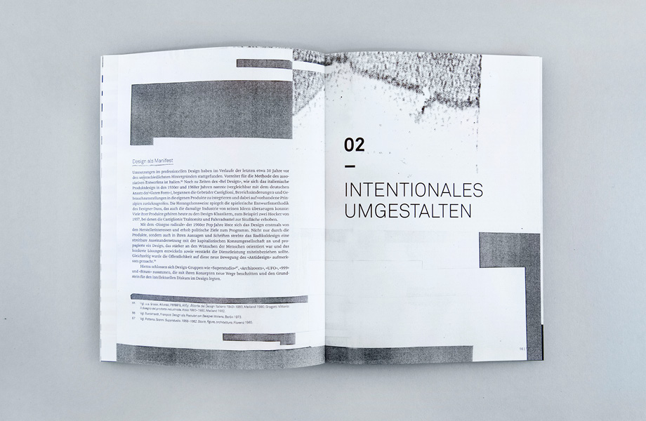 editorial-design_imperfekten20