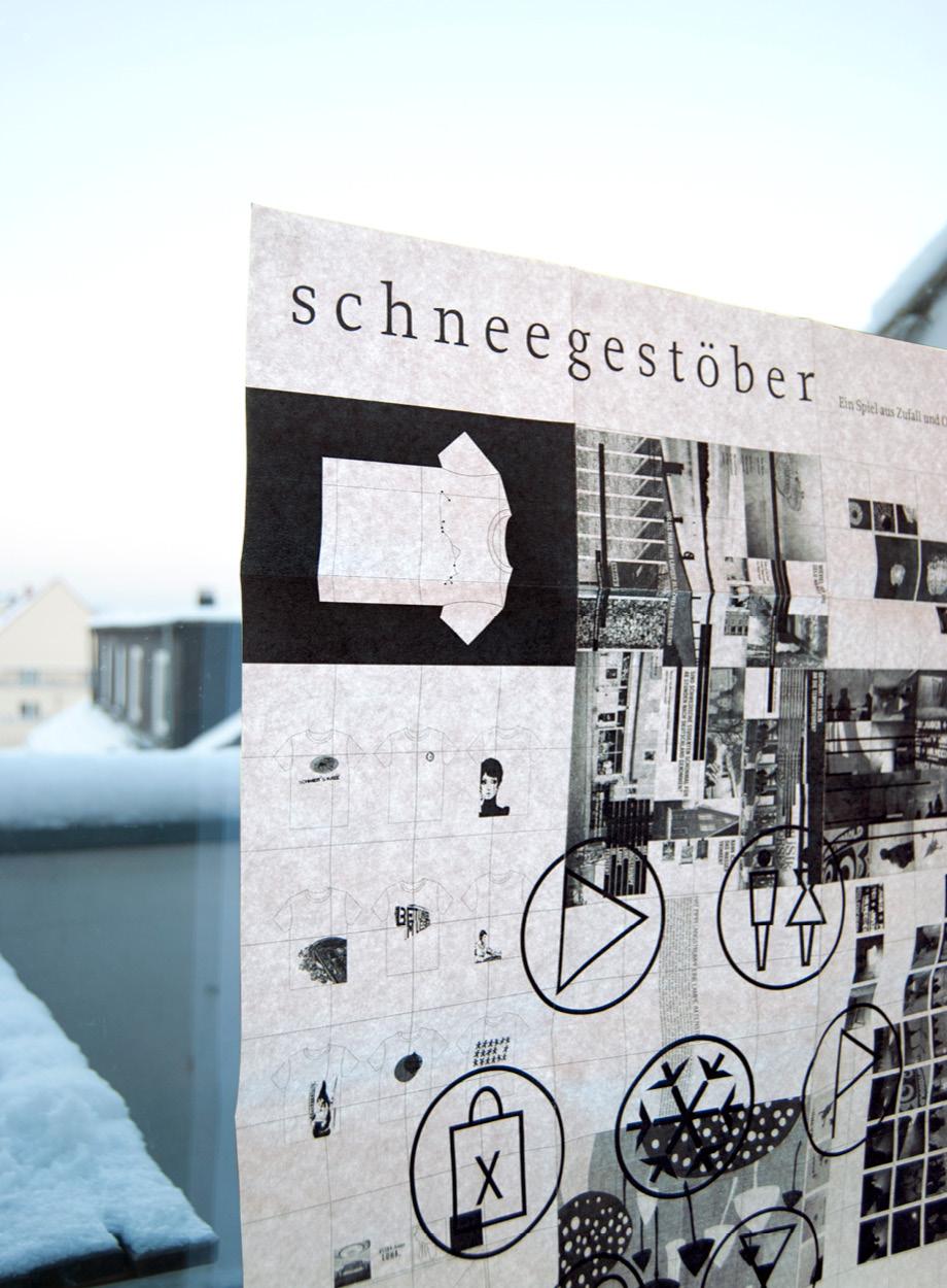 editorial-design_schneegestoeber