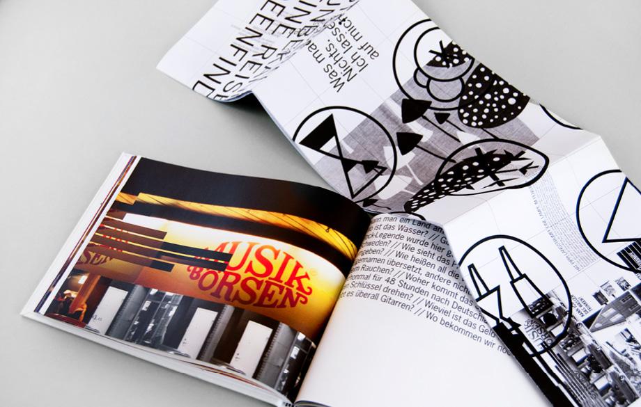 editorial-design_schneegestoeber2