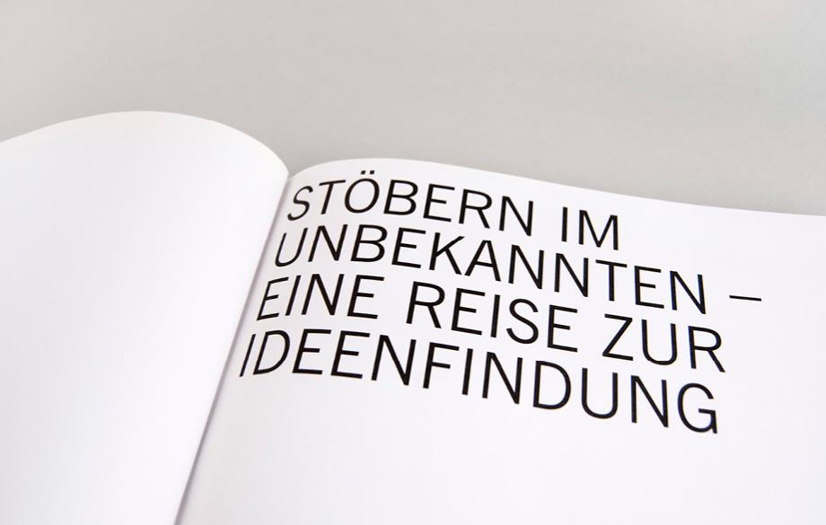 editorial-design_schneegestoeber3