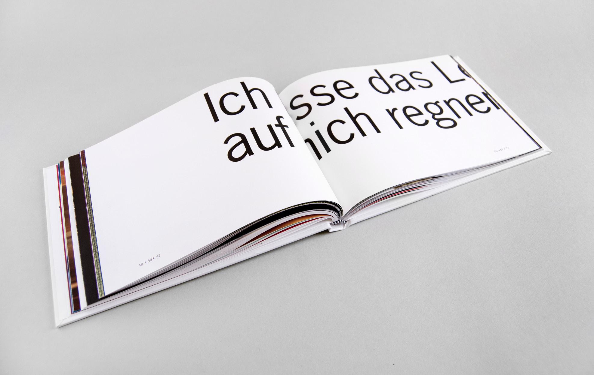 editorial-design_schneegestoeber9