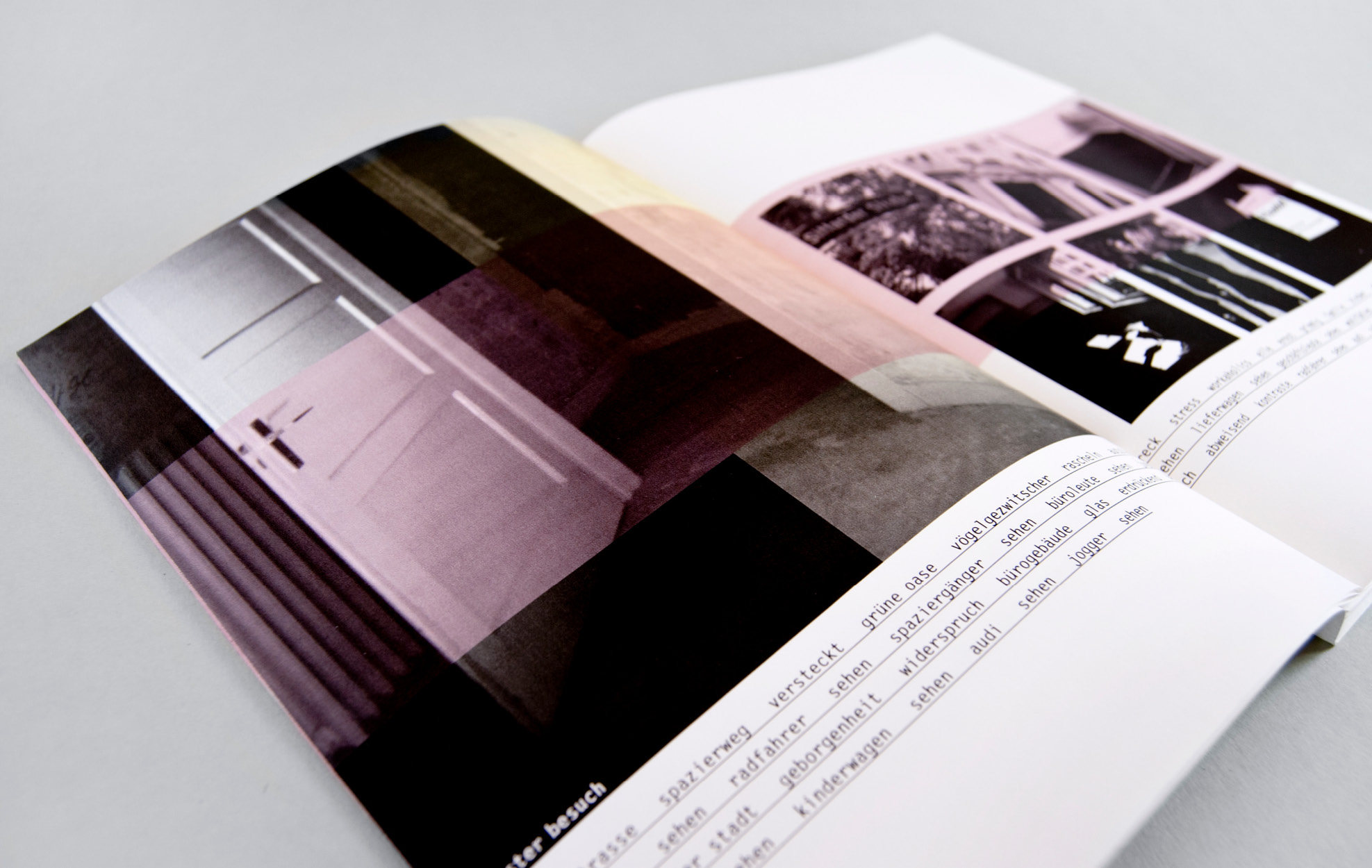 editorial-design_sitaderstrasse35