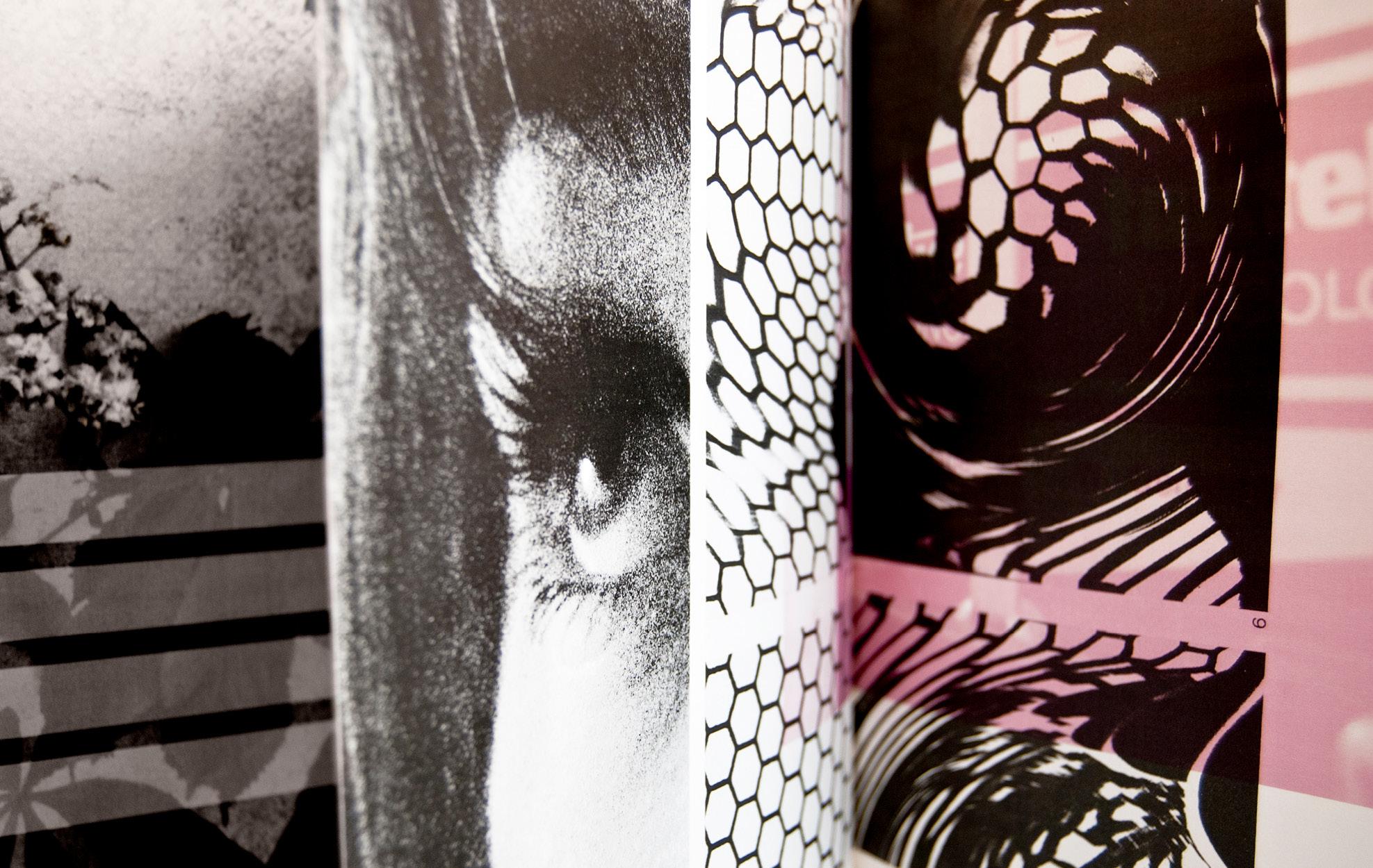 editorial-design_sitaderstrasse36