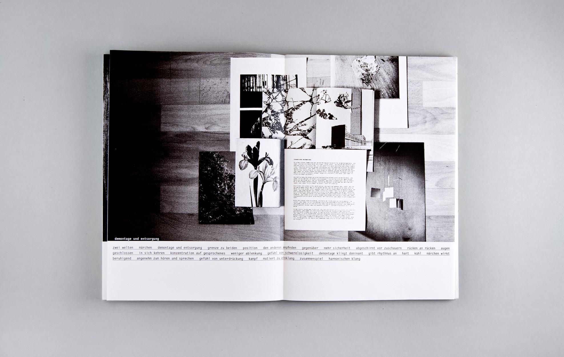 editorial-design_sitaderstrasse37