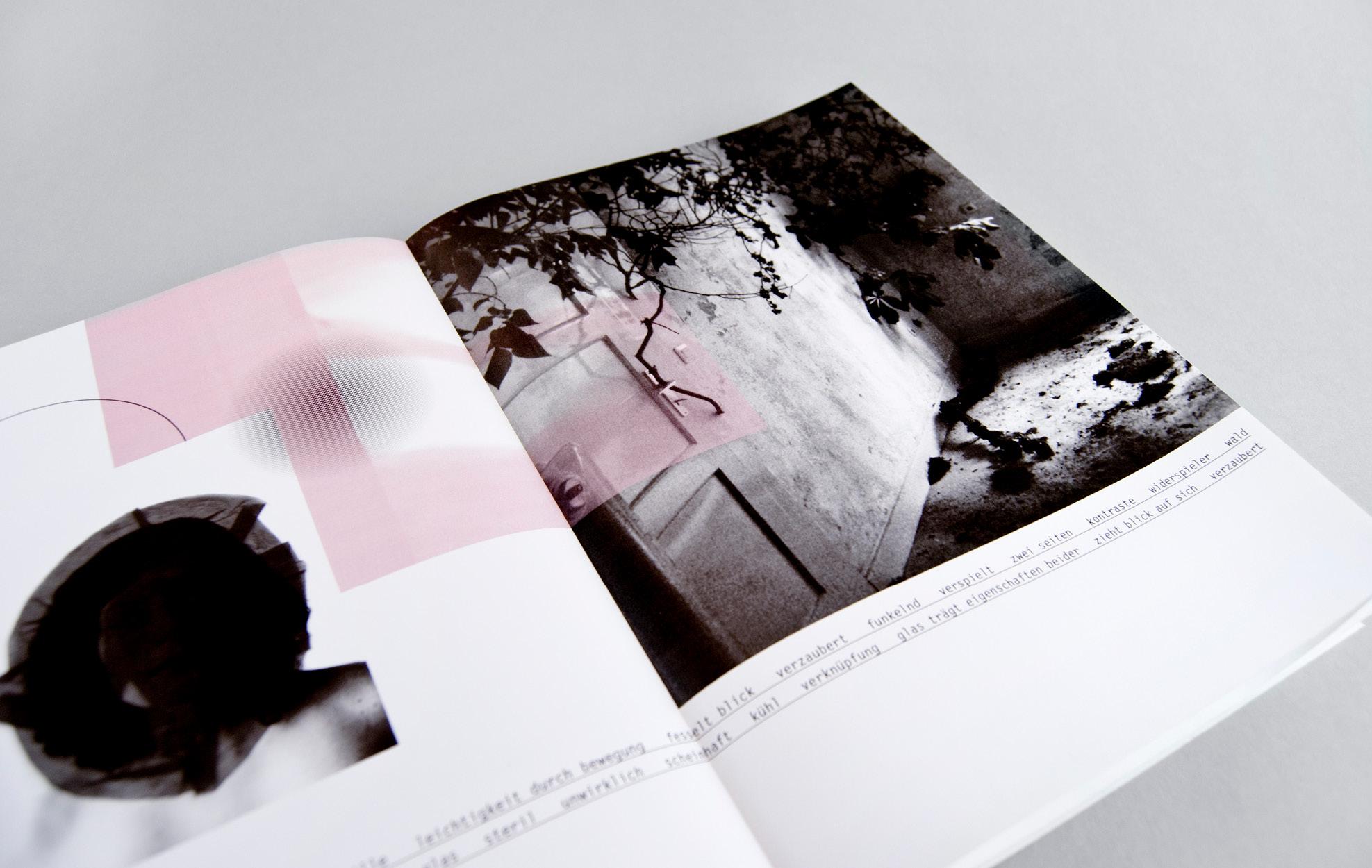 editorial-design_sitaderstrasse8