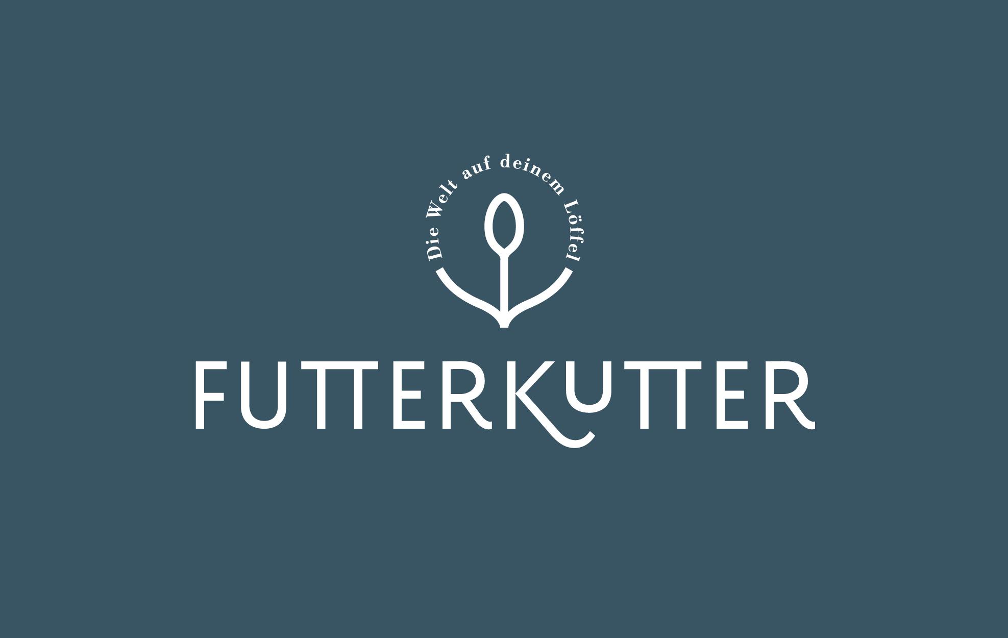 grafik-design-futterkutter-1