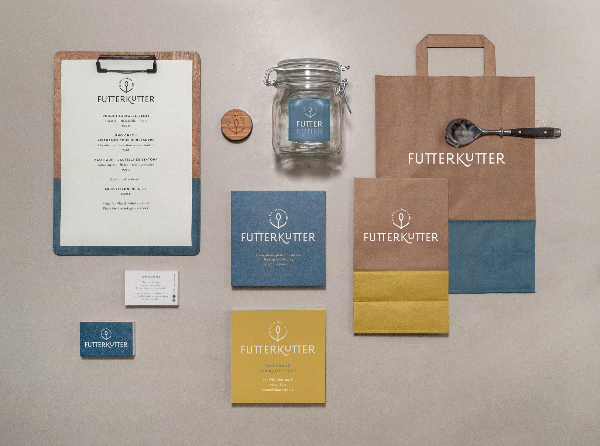 grafik-design-futterkutter-4