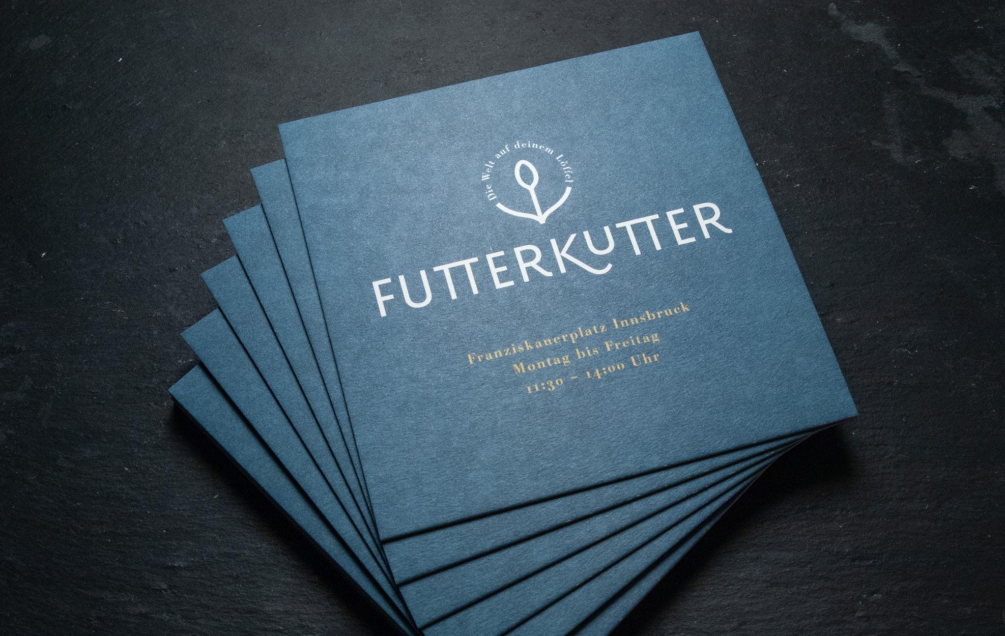 grafik-design-futterkutter-6
