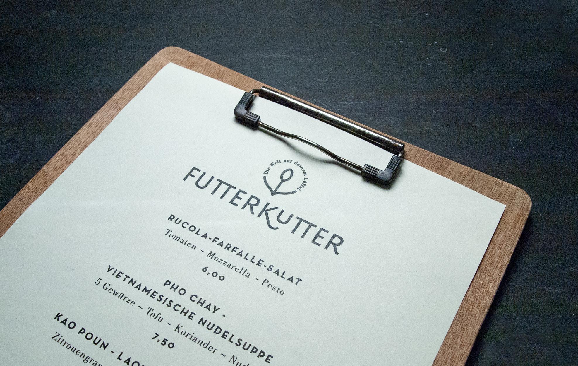 grafik-design-futterkutter-7