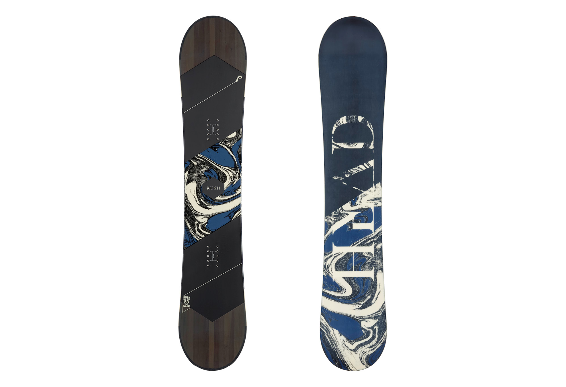 Snowboard-grafik-design-head