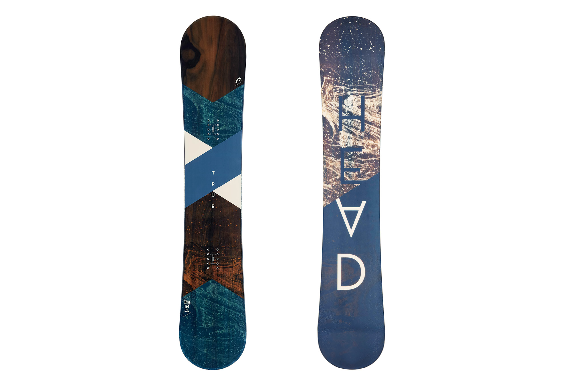Snowboard-grafik-design-head_