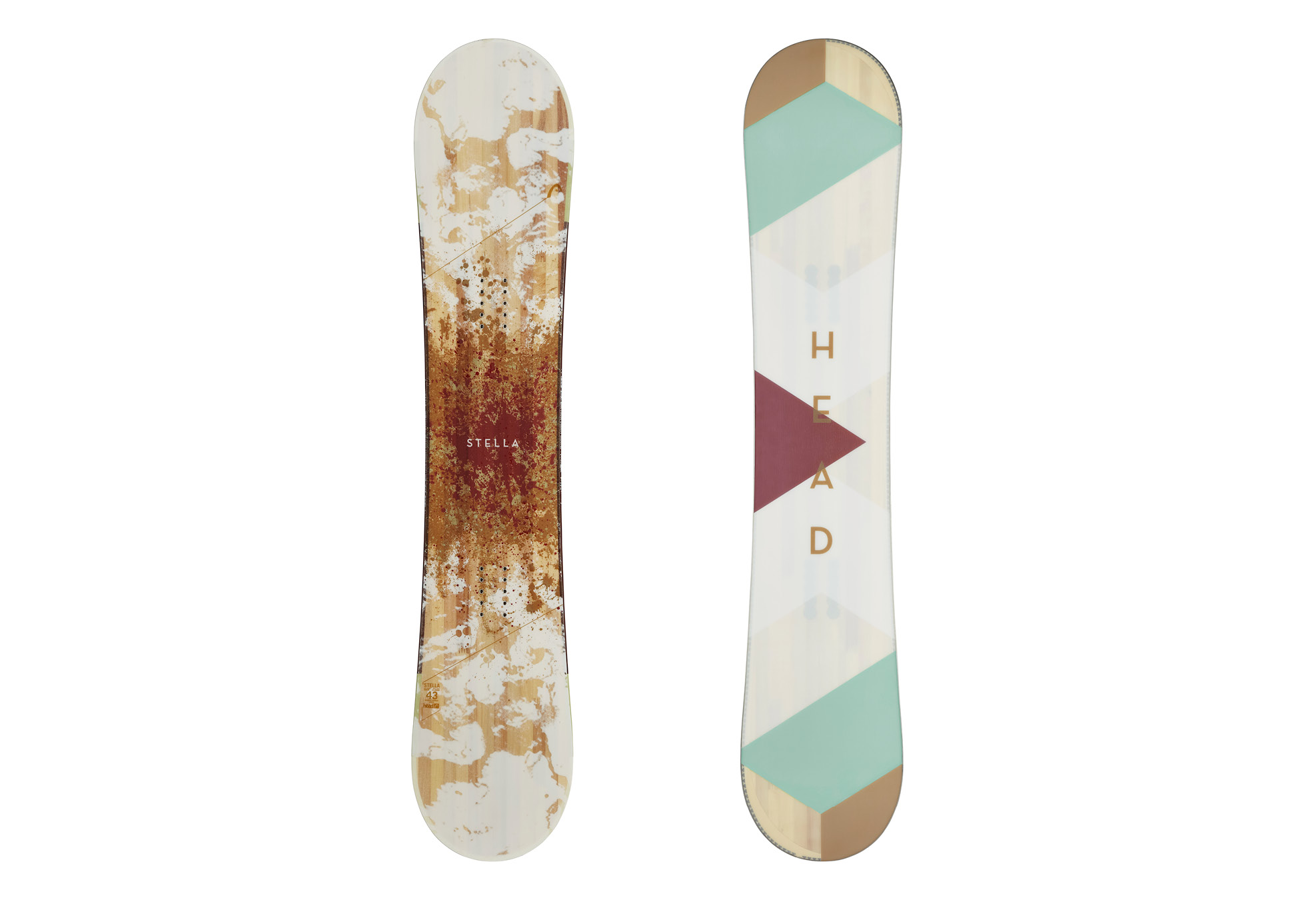 Snowboard-grafik-design-head_2