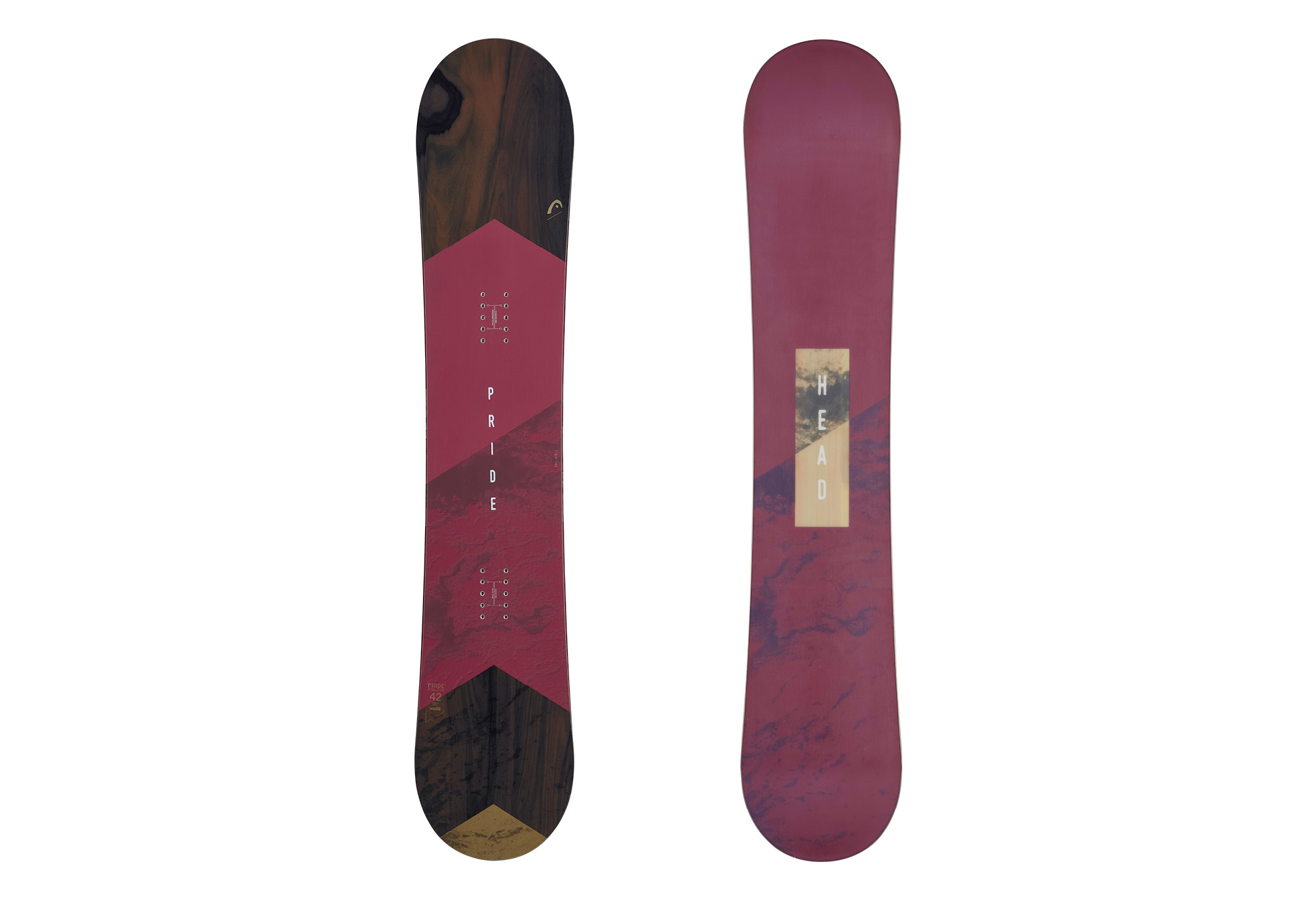 Snowboard-grafik-design-head_3