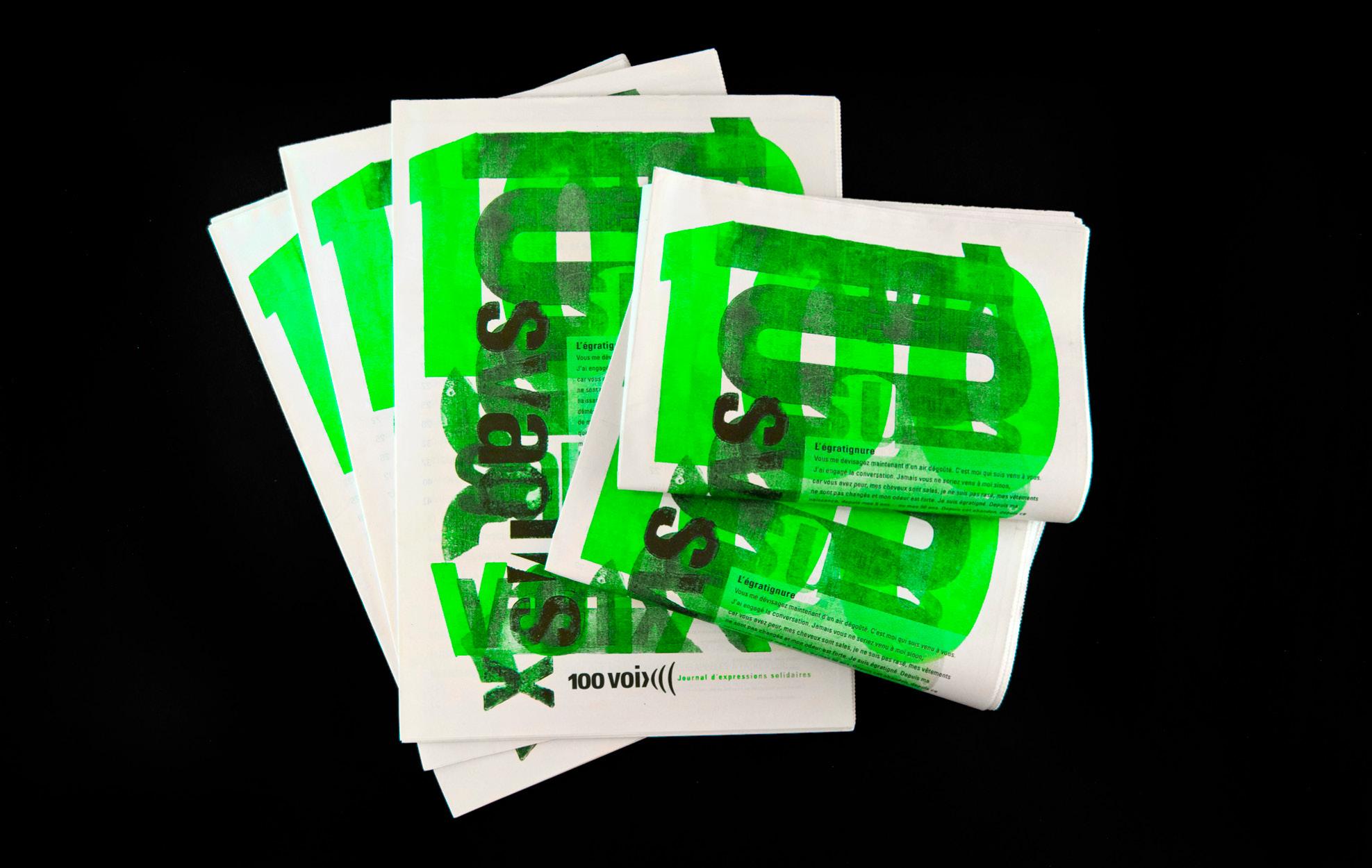 editorial-design_100voix