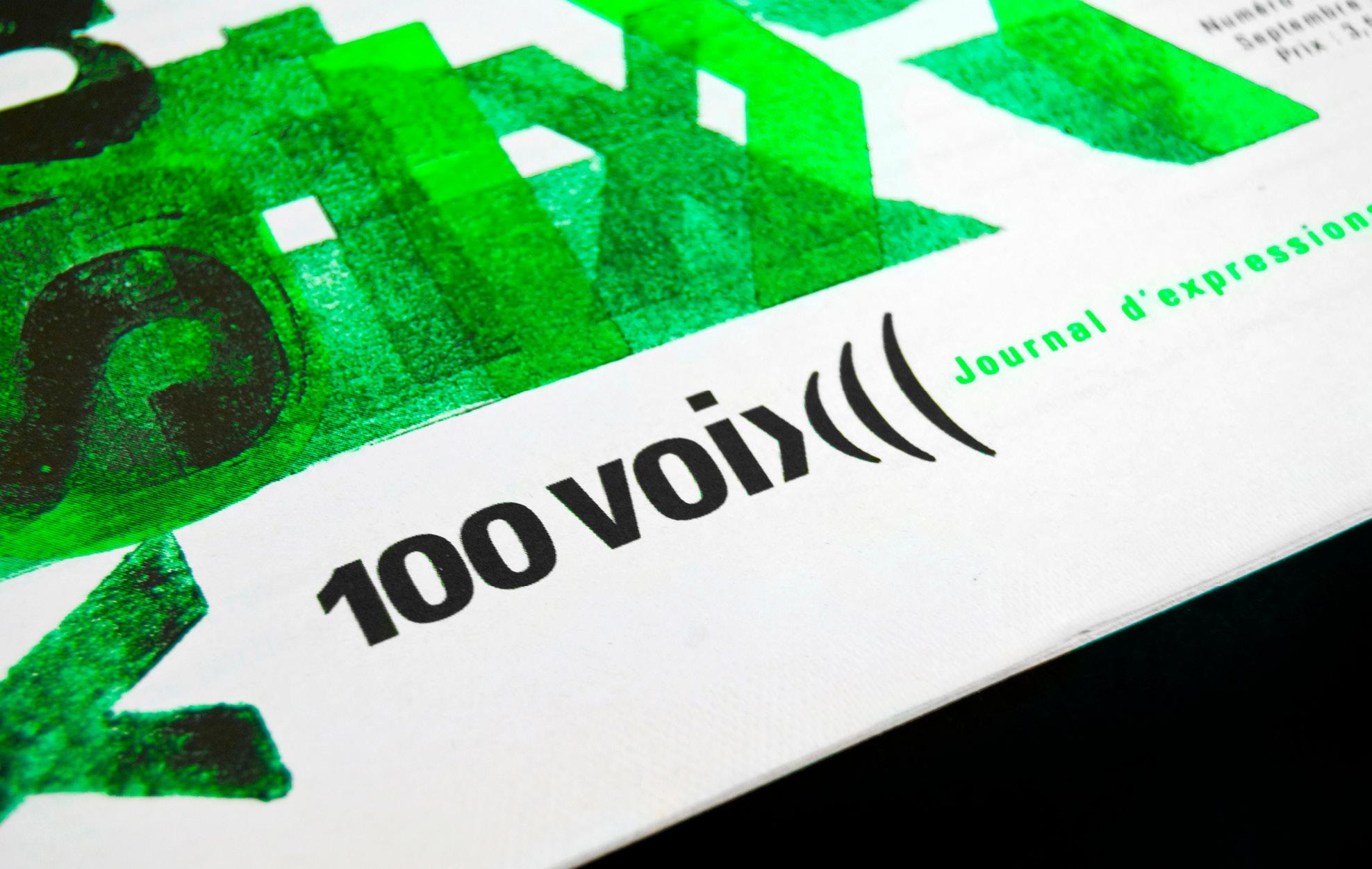 editorial-design_100voix2