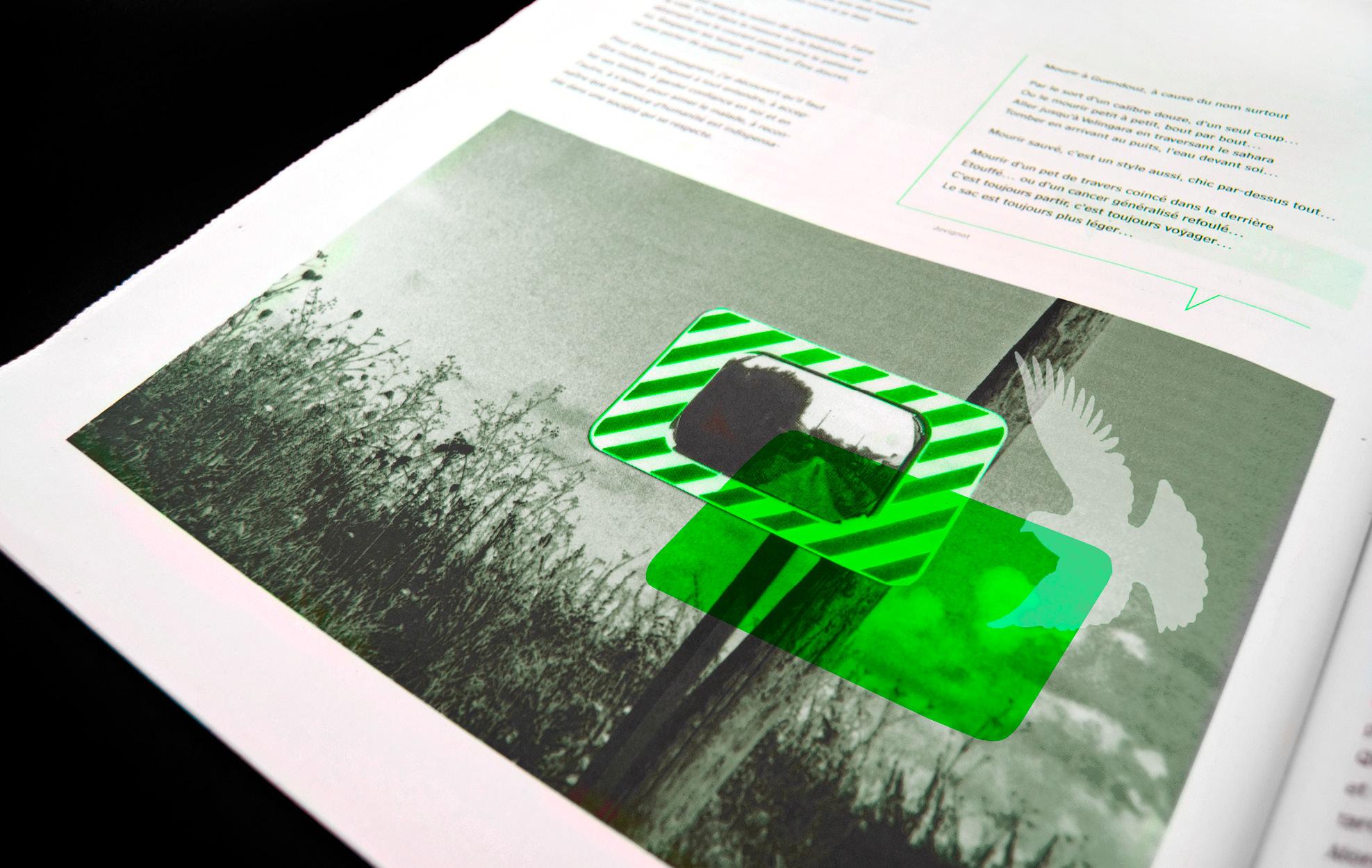 editorial-design_100voix6