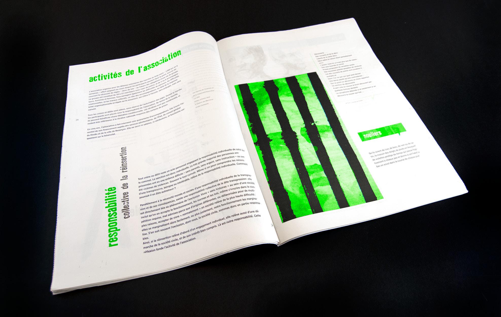 editorial-design_100voix8